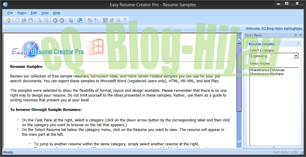 resume builder linux free resume sles writing